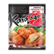 AJINOMOTO Crispy Fried Chicken 600g (Frozen) - Longdan Online Supermarket