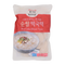 Chongga Sliced Rice Cake 500g - Longdan Offical Online Store - UK Cash & Carry