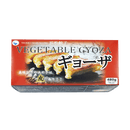 Tsukiji Vegetable Gyoza 480g (Frozen) - Longdan Online Supermarket