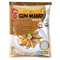 Allgroo Vegetable Gun Mandu(Fried Dumpling) 540g - Longdan Online Supermarket