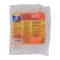 Frozen Shredded Pork Skin Sayoiso 500g - Longdan Offical Online Store - UK Cash & Carry