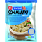 Seafood Dumpling (Son Mandu) 540g - Longdan Offical Online Store - UK Cash & Carry