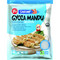 Allgroo Shrimp Gyoza Mandu 540G - Longdan Offical Online Store - UK Cash & Carry
