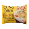 Cung Dinh Rice Noodle Chicken Flavour Bag 68g - Pho Ga - Longdan Offical Online Store - UK Cash & Carry