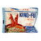 Kung Fu Shrimp Flav Instant Noodle 80g - Longdan Offical Online Store - UK Cash & Carry