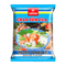 Vifon Instant Porridge Seafood Flavour 50g - Longdan Offical Online Store - UK Cash & Carry