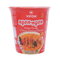 Vifon Oriental Style Curry Chicken Flavour 60g - Longdan Offical Online Store - UK Cash & Carry
