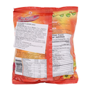 Vifon Beef Flavour70g - Longdan Offical Online Store - UK Cash & Carry