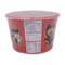 Samyang Hot Chicken (Double Spicy) Bowl 105g - Longdan Online Supermarket