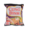 Cung Dinh Stewed Pork With Mushroom 80g - Longdan Offical Online Store - UK Cash & Carry