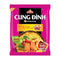 Cung Dinh Sparerib With Bamboo Shoots  80g - Longdan Online Supermarket
