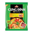 Cung Dinh Hot & Sour Prawn Hot Pot  80g - Longdan Online Supermarket