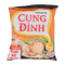 Cung Dinh Crab With Laksa 80g - Longdan Offical Online Store - UK Cash & Carry