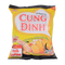 Cung Dinh Stewed Chicken 80g - Longdan Offical Online Store - UK Cash & Carry