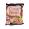 Cung Dinh Stewed Sparerib With Five Fruits 80g - Longdan Online Supermarket
