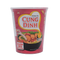 Cung Dinh Sparerib With Bamboo Shoots Cup 65g - Longdan Offical Online Store - UK Cash & Carry