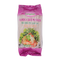Longdan Tapioca Rice Noodle 400g - Longdan Offical Online Store - UK Cash & Carry