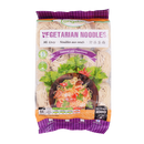 Longdan Vegetarian Noodles 1.2mm - Longdan Offical Online Store - UK Cash & Carry
