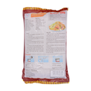 Longdan Imperial Rice Vermicelli 1.2mm 400g - Longdan Offical Online Store - UK Cash & Carry