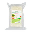 Longdan Saigon Fine Vermicelli 400g - Longdan Offical Online Store - UK Cash & Carry