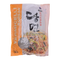 Korean Belly Glass Noodles 1kg - Longdan Online Supermarket