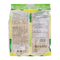 Hue Rice Vermicelli 908g - Longdan Offical Online Store - UK Cash & Carry