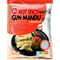 Allgroo Hot Spicy Gun Mandu (For Fry) 540g (Frozen) - Longdan Online Supermarket