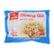 Vifon Instant Noodles With Minced Pork 120g - Longdan Online Supermarket