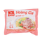 Vifon Instant Noodles With Beef 120g - Longdan Offical Online Store - UK Cash & Carry