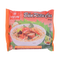 Vifon Instant Crab Rice Vermicelli 80G - Longdan Offical Online Store - UK Cash & Carry