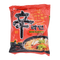 Nongshim Shin Hot spicy Ramyun 120g - Longdan Offical Online Store - UK Cash & Carry