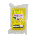Quang Nam Style Noodle 300g - Longdan Offical Online Store - UK Cash & Carry