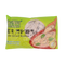 JinShaHe Buckwheat Shaved Noodles 250g - Longdan Offical Online Store - UK Cash & Carry