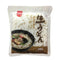 Samlip Fresh Udon Noodle (Pack 3*200g) - Longdan Offical Online Store - UK Cash & Carry
