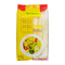 Longdan Rice Noodle 8mm 400g - Longdan Offical Online Store - UK Cash & Carry