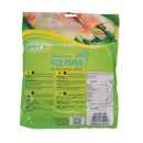 Longdan Rice Paper( Authentic) 22cm 500g - Longdan Offical Online Store - UK Cash & Carry