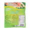 Longdan Rice Paper Extra Thin 22cm 500g - Longdan Offical Online Store - UK Cash & Carry