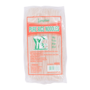 Longdan Pure rice noodles 400gr - Longdan Offical Online Store - UK Cash & Carry