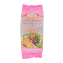 Longdan Hanoi Rice Vermicelli 0.8mm 400g - Longdan Offical Online Store - UK Cash & Carry