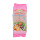 Longdan Hanoi Rice Vermicelli 1.5mm 400G - Longdan Offical Online Store - UK Cash & Carry