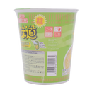Nissin Chicken Cup Noodle 75g - Longdan Offical Online Store - UK Cash & Carry