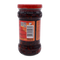 Lao Gan Ma Peanut In Chilli Oil 275g - Longdan Offical Online Store - UK Cash & Carry