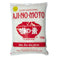 Ajinomoto MSG 1kg - Longdan Offical Online Store - UK Cash & Carry