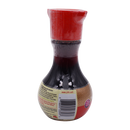 Lee Kum Kees Premium Light Soy Sauce 150ml - Longdan Online Supermarket