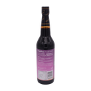 Chainkwo Mushroom Dark Soy Sauce 592ml - Longdan Online Supermarket