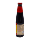 Lee Kum Kees Choy Sum Oyster Sauce 510g - Longdan Offical Online Store - UK Cash & Carry