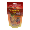 Seahorse Tamarind Candy Ball Spicy 80g - Longdan Online Supermarket
