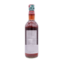 Three Crabs Fish Sauce 682ml - Longdan Offical Online Store - UK Cash & Carry