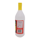 Datu Puti Vinegar 1L - Longdan Offical Online Store - UK Cash & Carry