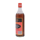 Three 8 shaoxing cooking wine 500ml - Longdan Online Supermarket